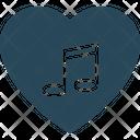 Music Note Music Audio Icon