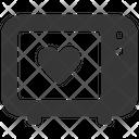 Entertainment Television Romantic Icon
