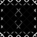 Rontgen Icon