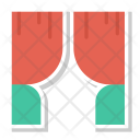 Roof Home House Icon