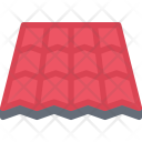 Roof Builder Building Icon