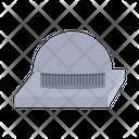 Roof fan Icon