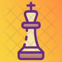 Chess Pawn Chess Piece Rook Pawn Icon