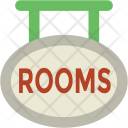 Rooms Icon