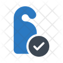 Roomtag Icon
