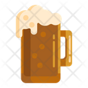 Root Beer Icon
