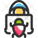 Root Kit Icon
