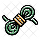 Rope Icon