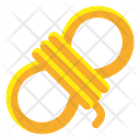 Skipping Rope Jump Rope Jumping Icon