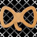 Rope Needle Climbing Icon