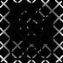 ROQ file Icon