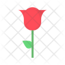 Flower Mothers Day Mom Icon