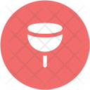 Rose Red Flower Icon