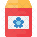 Rose Jelly Icon
