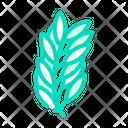 Rosemary Icon