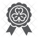 Rosette Icon