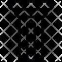 Rostrum Icon