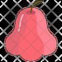 Rosw Apple Icon