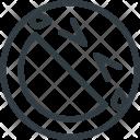Rotfl Icon