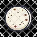Roti Icon
