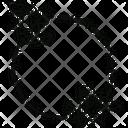 Frame Frame Design Mirror Frame Icon