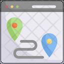 Route Icon