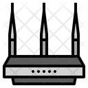 Manual Hardware Tool Icon
