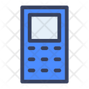 Phone Mobile Devices Icon