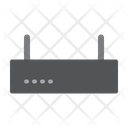Router Icon