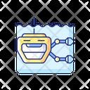 ROV Icon