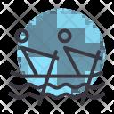 Row Icon