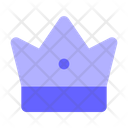 Royal Kingdom Premium Icon