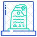 Royal Accessories Royal King Icon