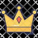 Royal Crown Crown Royal Icon