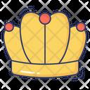Royal Crown Royal Crown Icon