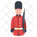 Royal Guard Icon