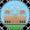 Royal Naval College Greenwich Landmark Uk Landmark Icon