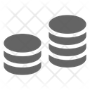 Royalty Patent Coin Icon