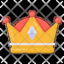 Empire Premium Royalty Icon