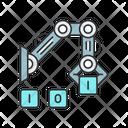 Rpa Icon