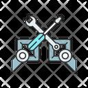 Rpa Tools Icon