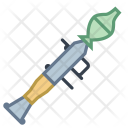 Rpg Weapon Icon