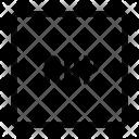 Rrp file Icon