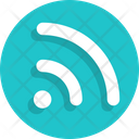 Rss Blog Feed Icon