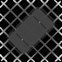 Rubber Icon