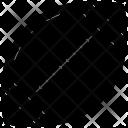 Rubgy Icon