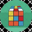 Rubic Icon