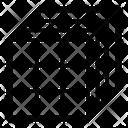 Rubiks Cube Cube Rubiks Icon