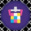 Rubiks Cube Solver Icon