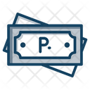 Ruble Rupee Ruble Currency Icon